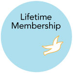 LifetimeMember