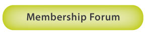 Membership-forum
