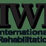 IWRC Logo