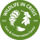 Wildlife Care Resident Internship
